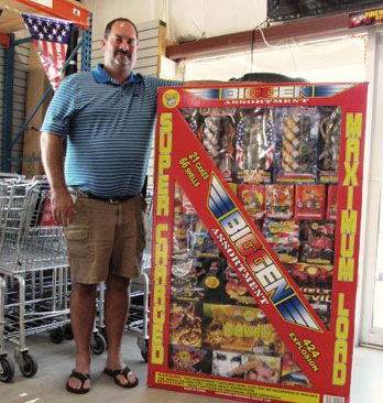 Fireworks, store, Lomira, city, WI, Wisconsin, online, cheap, best, convention, rocket, video, coupon, country, July, wholesale, oshkosh, prairieduchien, sale, prairie du chien