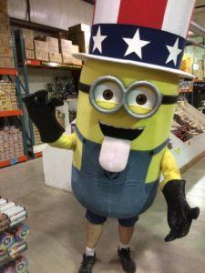 Fireworks Nation | Fireworks Store Wisconsin | Biggest
